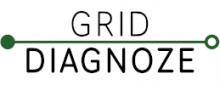 griddiagnoze