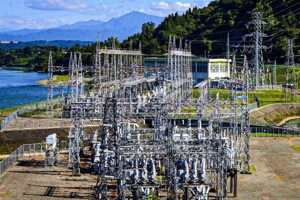 hydroelectricpowergeneration-river_PzJ