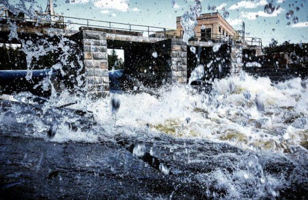 water-power-4W